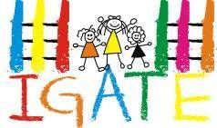 IGATE logo_2